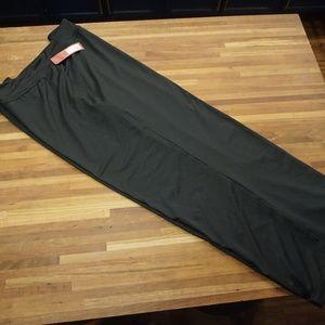 Merona Active pants